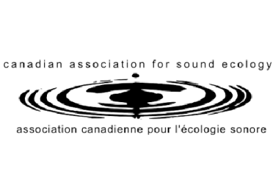 Canadian Association for Sound Ecology
